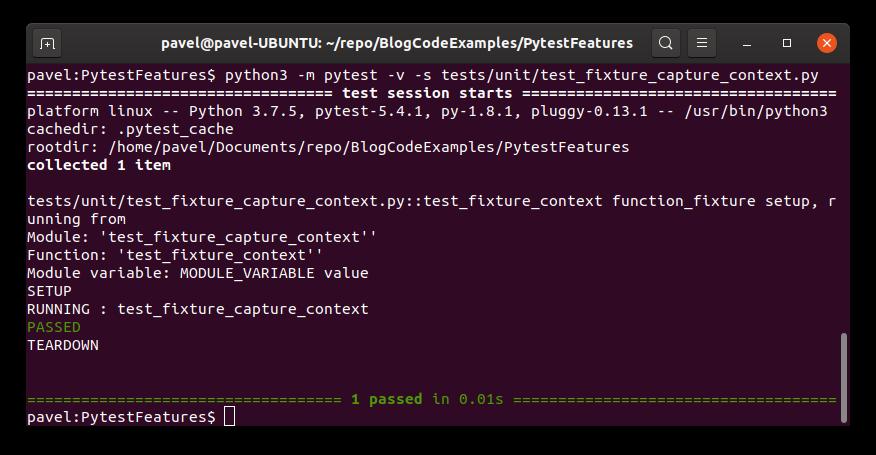 test_fixture_capture_context.py