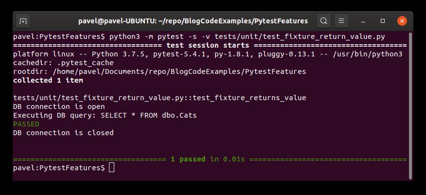 test_fixture_return_value.py