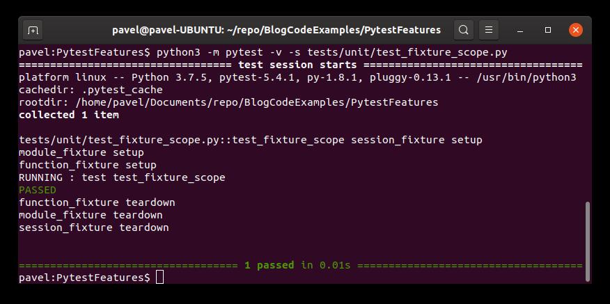 test_fixture_scope.py