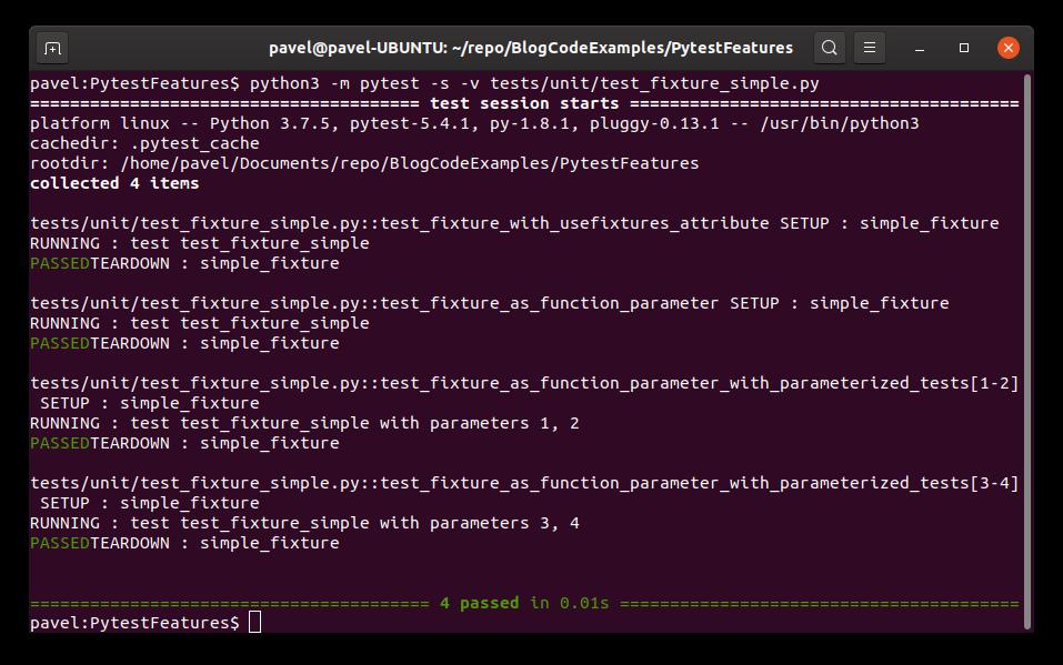 test_fixture_simple.py