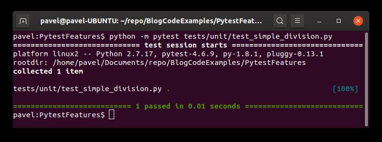 test_simple_division.py