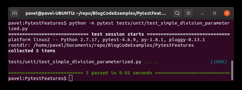 test_simple_division_parameterized.py